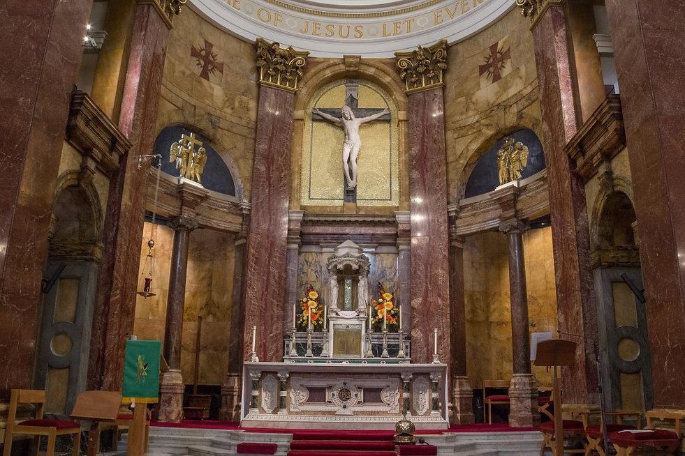 S_Church_StWilfrid_15.jpg