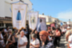 201205-09-sudetic-roma-politics-france-s