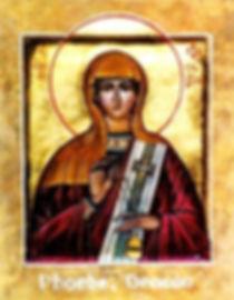 Icon-of-Phoebe.jpg