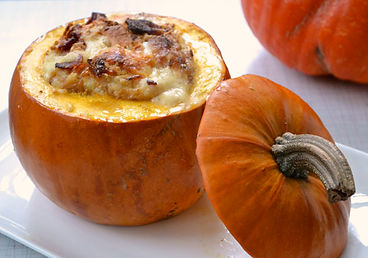 pumpkin-stuffed-with-everything-good-4.j