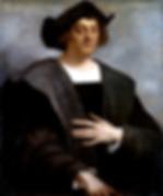 Christopher_Columbus.png