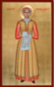 st-margaret-clitherow-original-icon-48-t