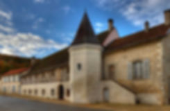 saint Mal Hostellerie-des-dames-Abbaye-c