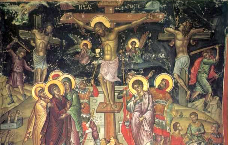 Crucifixion_by_Theophanes_the_Cretan.jpg