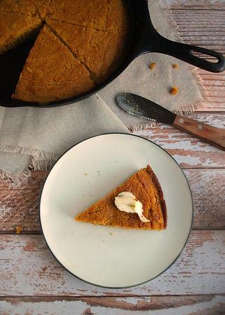 PumpkinAleCornbread-686x1024.jpg