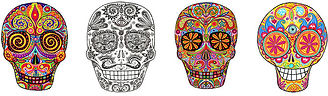 day-of-the-dead-skulls.jpg