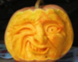 halloween-pumpkin-carving-ideas-101.jpg