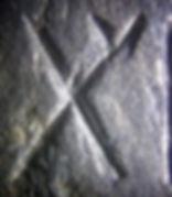 1Hooked X.jpg
