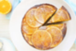 orange-almond-cake-flourless-gluten-dair