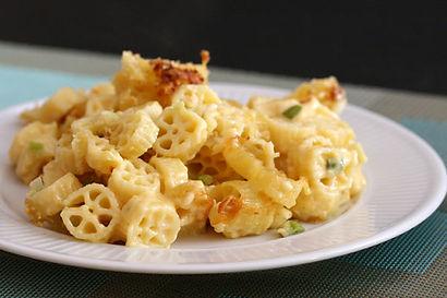 cheesy-pasta-wheels-6.jpg