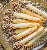 Tuile-Cigars-Pirouettes-PIN.jpg