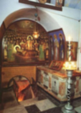 john tomb cave.jpg