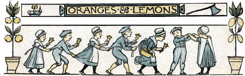 orangeslemons2.jpg