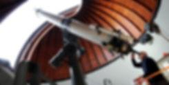 web3-vatican-observatory-castel-gandolfo