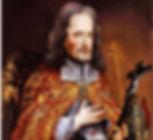 St Oliver Plunkett 1.jpg
