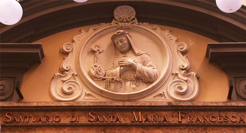 Santa-Maria-Francesca-delle-Cinque-Piaghe.jpeg