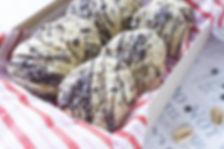 Italian-Cannoli-Cookies_ArticleImage-Cat