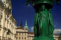 6 Prague Castle.jpg