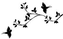 202-2028523_birds-on-branch-flying-bird-clipart-silhouette_edited.jpg