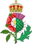 1024px-Union_of_the_Crowns_Royal_Badge.s