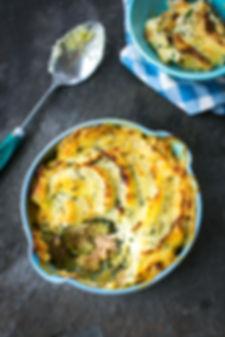 Bacon-Cabbage-Pie-2-copy.jpg