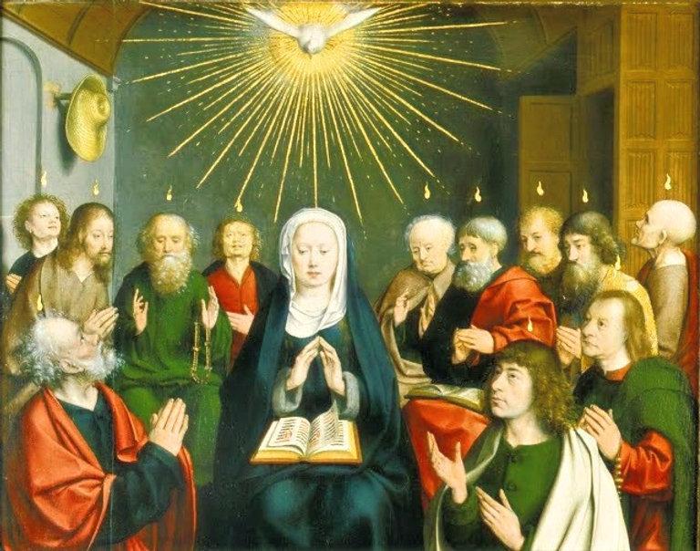 pentecost-2-detail_edited.jpg