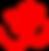 2000px-Om_symbol.svg.png