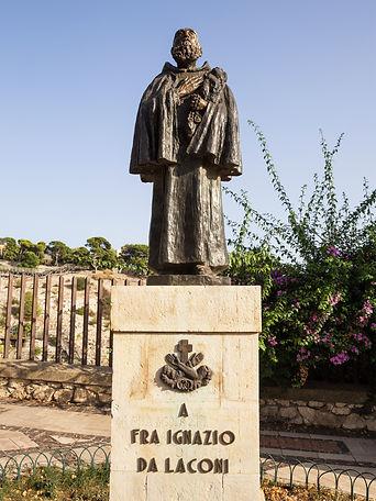 Cagliari_Fra_Ignazio_da_Laconi.jpg