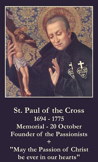 card_263_ST_Paul_of_the_Cross_1567-10211