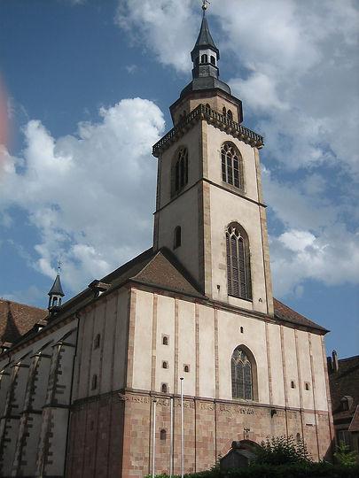 Andlau_-_église_Saint-Pierre.jpeg