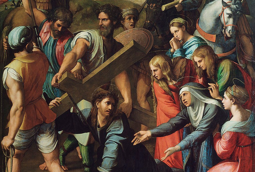 1024px-Christ_Falling_on_the_Way_to_Calv