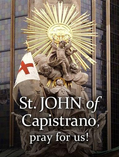 St-John-of-Capistrano-e1445638465592.jpg