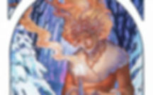 cropped_brigid-goddess-iStock-525502143.