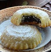 Tasty-Kitchen-Blog-Date-Filled-Cookies-2