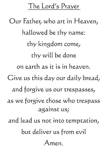 Lords-Prayer-2.900.jpg
