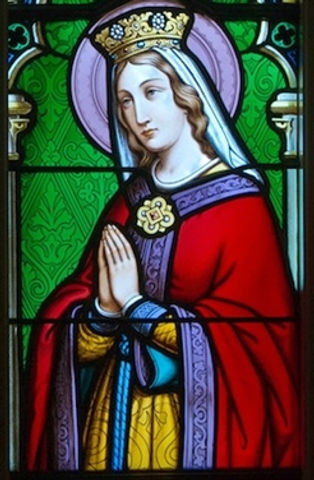 amelia__basilica_stained_glass_.jpg