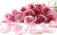 birthday-roses-images-elegant-happy-birt