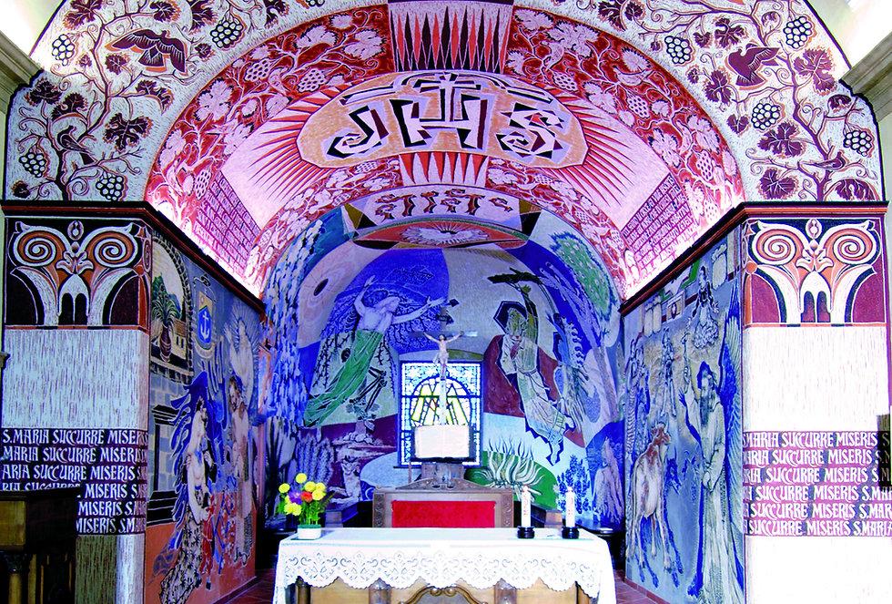 abside_chiesa_convento.jpg