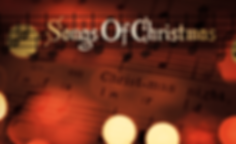 Christmas-Song-2015.png