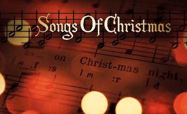 Christmas-Song-2015.png