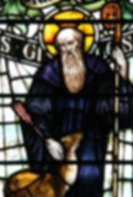 img-Saint-Giles-1.jpg