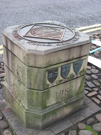 1024px-Durham_World_Heritage_Site.jpeg