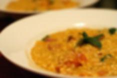 halloween-italy-food-recipes1.jpg