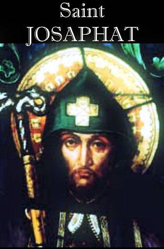 st-jospahat-pray-for-us-ora-pro-nobis-12