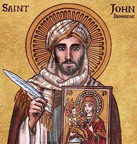 st__john_damascene_icon_by_theophilia-db