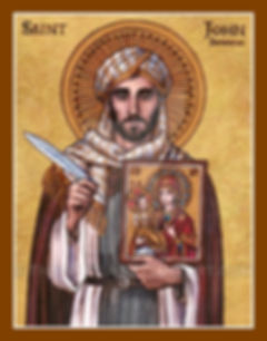 st__john_damascene_icon_by_theophilia-db