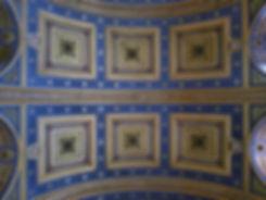 P1240849_Paris_VI_chapelle_St-Vincent_de