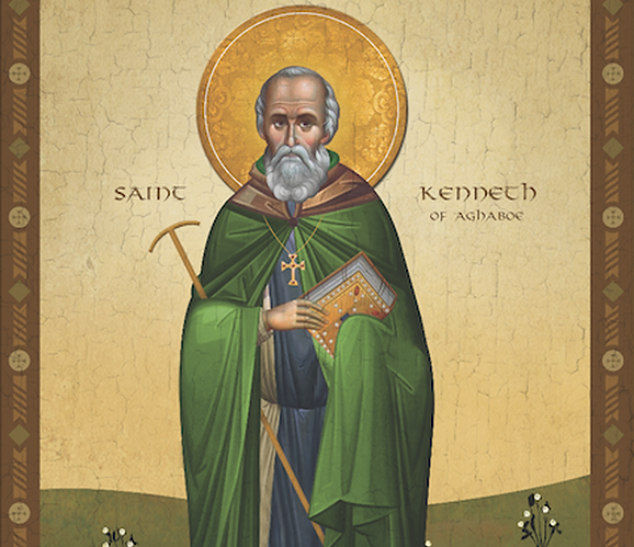 St-Kenneth (1).png