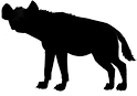hyena-png-silhouette-52650-71722_edited.png