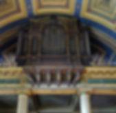 P1240856_Paris_VI_chapelle_St-Vincent_de